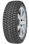 Michelin X-Ice North 3 205/65 R15 99T (уценка: 2014г.в.)